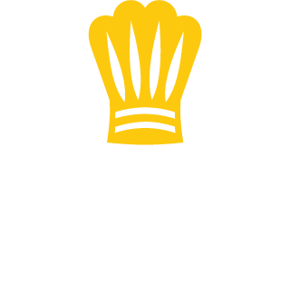 Anabelas Kitchen